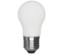 LED-Filament-Bulb TS matt E27 230V 2W 250lm 2700K