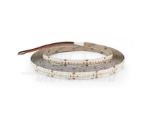 LED STRIP 3528, 240Led/m, 24Vdc, 19,2W/m, 1536lm, 2700K, RA>90, dimmbar